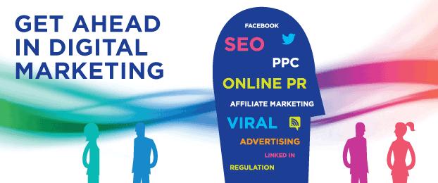 Social Media Marketing Bootc With Sorav Jain Slider 1 2 3