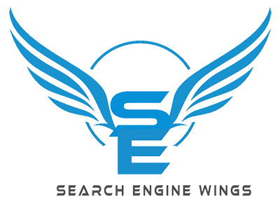 Searchenginewings