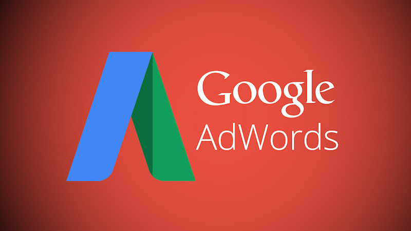 Google Adwords Blog