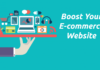 eCommerce PPC Management Tips