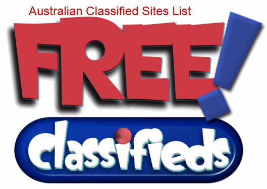 List of Top Classified Ads Sites in Australia