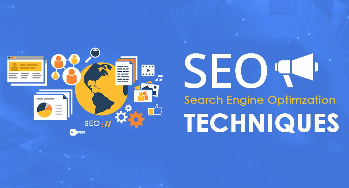 5 Essential SEO Techniques to Win Ranking in 2018