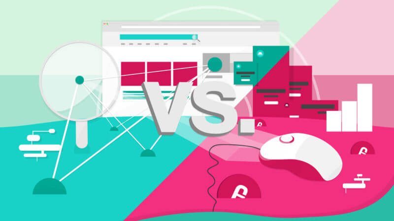 SEO vs PPC: Which One is the Best to Boost up Your Business