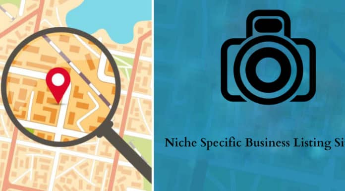 photography-niche-specific-business-listing-sites