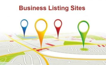 Niche-Specific-Business-Listing-Sites-696x435