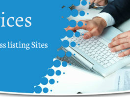 IT-Services-Niche Specific Business Listing Sites