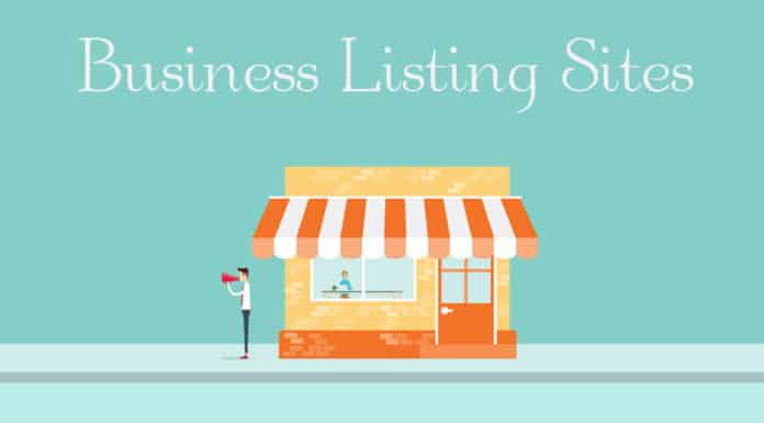 Plumbers Business Listing Sites