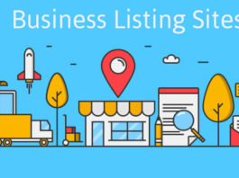 tradesmen business listing sites
