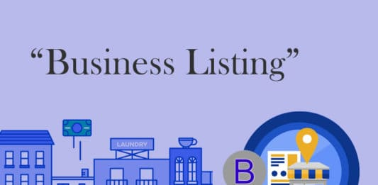 Cleaning and Sanitation business listing sites