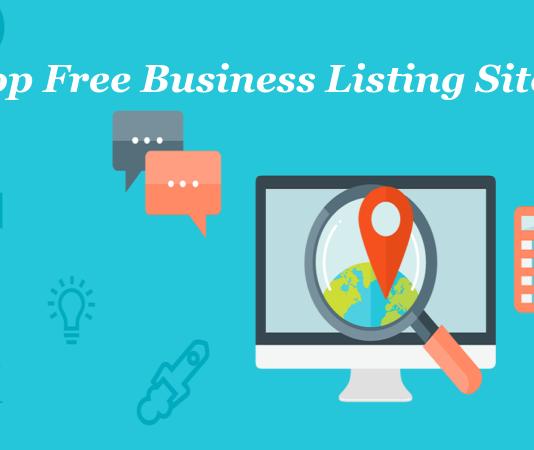 Doctors Business Listing Sites