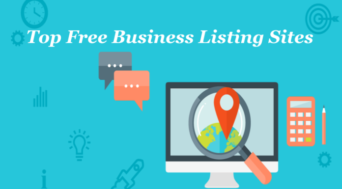 Doctors Business Listing Sites