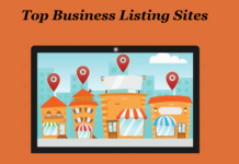 Nursing and Childcare Business listing Sites