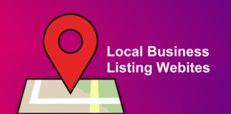 Wedding Services Business Listing Sites