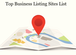 Alternative Therapy Business Listing Sites