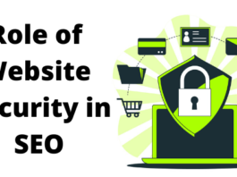 Website Security and SEO