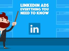 Beginner's guide to LinkedIn Ads