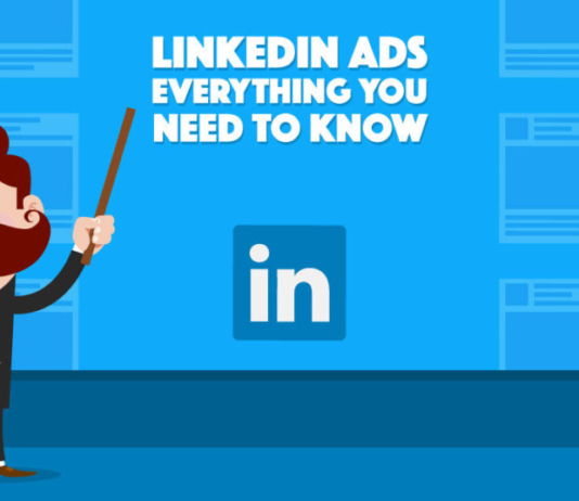 Beginner's guide to LinkedIn Ads